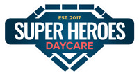 Superheores Daycare Hiring