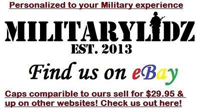 Militarylidz