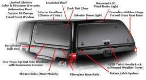 WANTED: Black Truck Topper for 2013 Ram Quad Cab