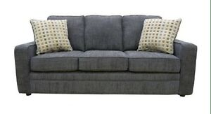 Brand new sofa and loveseat $898 only FREE DELIVERY+SETUP