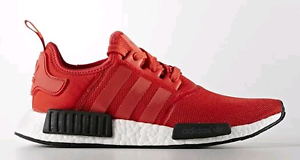 Adidas NMD R1 | US 9.5 | brand new Canning Vale Canning Area Preview