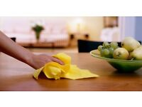 Brougham Domestics is Seeking cleaning clients!