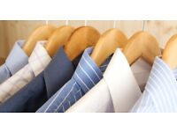 Ironing Service Guildford