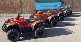 Farm quad, quad bike, ATV, farm quad bike, ATV farm quad,TGB, TGB farm quad