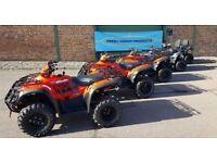 Farm quad, quad bike, ATV, farm quad bike, ATV farm quad,TGB, TGB farm quad