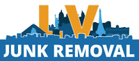 $75 Junk Removal-Delivery Service.Available Today 587-936-0700.