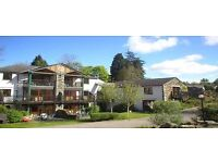 Lake District Resort Cottage - Jun 17th, 7NGT, S/C, Sleeps 4, FREE Spa & Swimming