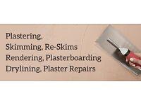plastering & tiling,joiner, laminate flooring