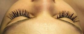 #####OFFER#### 6d microblading only £60 1:1 eyelashes only £20 #####