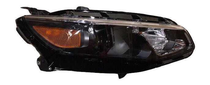 2017 malibu headlight terratek heavy duty pro car 12v digital tyre inflator
