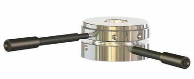 Vibracon Adjustment Tool Set For Vibracon Sm20-sm24 2x207 Mm