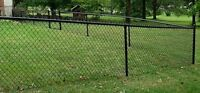 Wanna Get my House Fenced as per picture this Weekend