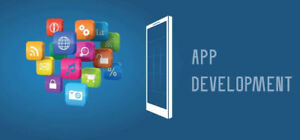 No matter the device we can develop an App for that : 4166285275