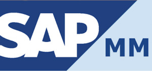 SAP MM Real-time Project Based Training-Batches/One on One