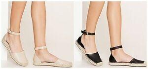 European Sandal