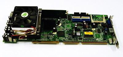 Iei Rocky-4784ev Sbc Single Board Computer