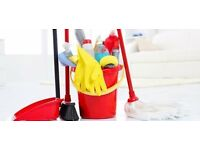 Domestic Cleaning Services in Bournemouth and Poole