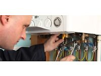 Boiler replacements. Best price guarantee
