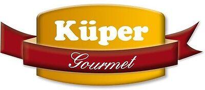 Küper-Gourmet