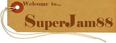 superjam88