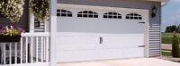 TOP-TECH Garage Door Services (416-878-0087)