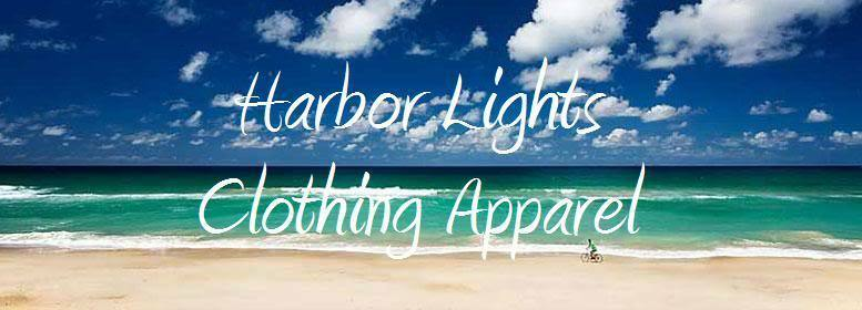 Harbor Lights Clothing Apparel