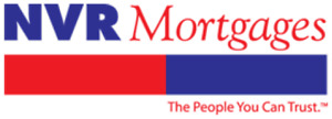 Get your Mortgage Approved  - Bad Credit, Self Employed,1st/2nd