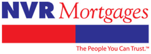 Looking Mortgage your first property?CALL➽647-898-4466