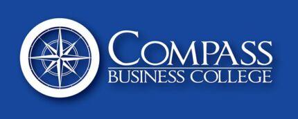 Compass College Elizabeth Playford Area Preview