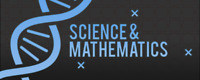 Science and mathematics assignment & Homework Help