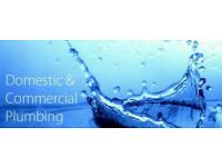 CG Plumbing & Electrical Quality Reliable Plumbers and Electricians Bathroom Installations Emergency