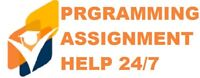 [24/7] Programming Assignments Help [24/7]