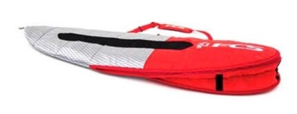Fcs Cover surfboard