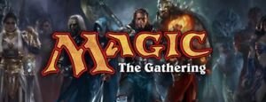 Magic the Gathering - MTG - From the Vault - Singles