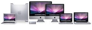 Looking for iMac