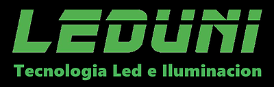 LEDUNI GLOBAL S.L