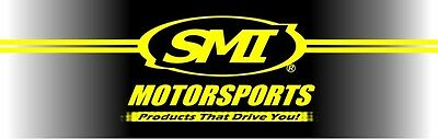 SMI Motorsports Inc