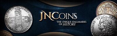 JNCoins-ONLINE