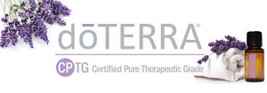 doTERRA Certified Pure Theraputic Grade Essential Oils London Ontario image 4