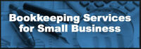 Bookkeeping & Administrative Services