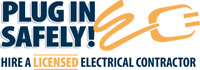 Top Quality Electrican, ALL Electrical NEEDS! Call 416 770 5306