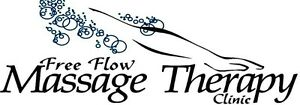 Registered Massage Therapy (RMT) Kingston Kingston Area image 3
