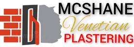 PLASTERER OR VENETIAN PLASTERER