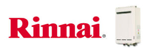 RINNAI TANKLESS PARTS FOR SALE