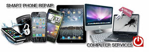 BEST & FAST FIX PHONES,TABLET,IPAD.LAPTOP ON THE SPOT REPAIR