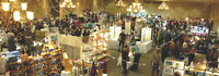 Okanagan Artisans Guild 37th Annual Show & Sale
