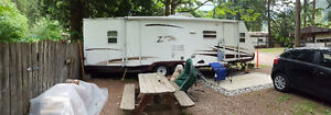 RV Pad Wanted Long Term by Professional Couple