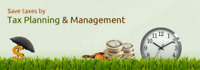 TAX (E-FILE) / BOOKKEEPING **** Name Your Own Price ****