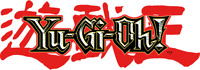 Fredericton Yu-Gi-Oh Group