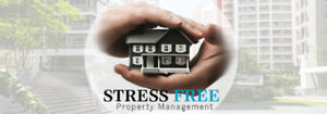 AG Property Services – Property Management Company-8% RENTAL FEE